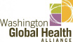 wa-global-health-alliance